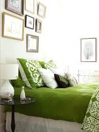forest green bedding sets linen
