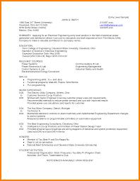 100 Qc Chemist Cover Letter 100 Qc Engineer Resume Pdf