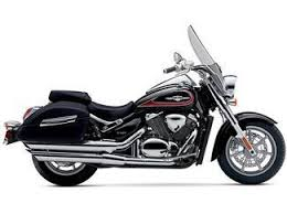2018 suzuki cruiser motorcycles. Interesting Cruiser 2016 Suzuki Boulevard C90T And 2018 Suzuki Cruiser Motorcycles G