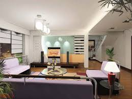 Small Picture home decor Furniture Stores With Interior Designers Images On