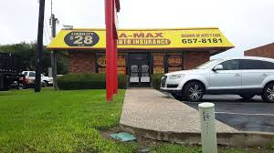 First of all, you can visit the specific office of. A Max Auto Insurance 9402 Perrin Beitel Rd San Antonio Tx 78217 Usa