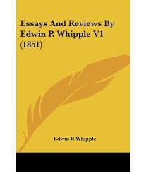 essays online purchase essays online