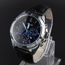 online get cheap mens business watches aliexpress com alibaba group reloj hombre rood 232 brand simple fashion casual business watches men date waterproof quartz mens watch