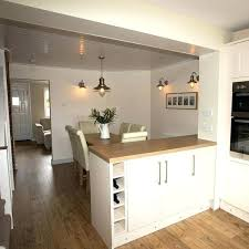 dining room kitchen decor open plan lounge google search small ideas world map living uk