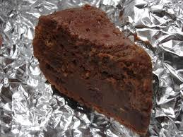 Midtown Links Jamaican Black Cake Edition