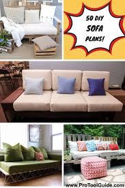 Image Pro Tool Guide 50 Ravishing Diy Sofa Plans sectional Outdoor Pallet Patio