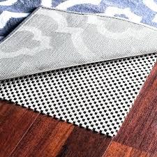 best rug pad for hardwood floors best rug pads for hardwood floors hardwood floor rug pad
