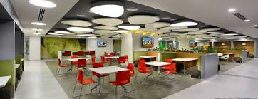designs office. Simple Office Office Cafeteria Design U2026 With Designs