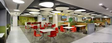 office cafeteria. Office Cafeteria Design \u2026