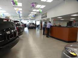 garden city jeep service. Lofty Idea Garden City Jeep Fresh Design Chrysler Dodge. Service F