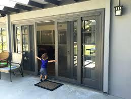 door screen protector first rate patio door screen protector sliding patio door screen protector home design door screen protector
