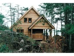 Small Lake Cabin Designs Sfereonclub House Cottage Plans The Salish Small  Lake Cabin Ideas