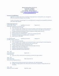 Resume Skills Nursing Student Oneswordnet