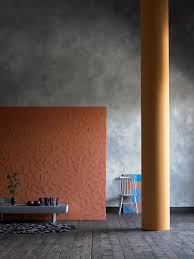 Collect this idea interior textured walls