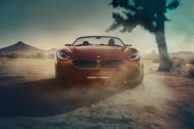 2018 bmw drop top.  2018 at the back meanwhile twin domes that stretch back from headrests  help hide rollover bars wide hips over flared wheel arches are offset by  inside 2018 bmw drop top r