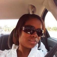 Amani Ford -Brintley (@amanifb)   Twitter