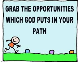 Image result for grab opportunities