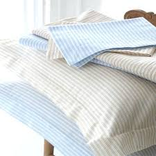 blue and white striped duvet covers the duvetsblue stripe cover queen uk