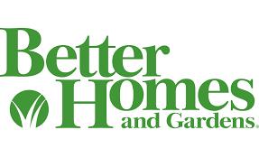 better homes and gardens. Beautiful Better Better Homes And Gardens 900x550 To And R