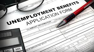 The unemployment insurance helps such individuals by providing. Kentucky Unemployment Insurance Implements New Procedures To Manage Influx Of Claims