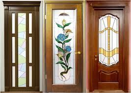 glass door designs for living room. [Door Design] Best 26 Good View Glass Door Designs. Wood And Doors Designs For Living Room G