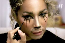 watch leona lewis transform into grizabella for her starring turn in cats