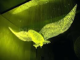 fiber optic chandeliers fiber optic lamp home s fiber optic lighting fiber optic chandelier fibre