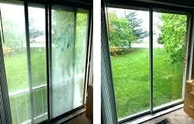 adjusting sliding glass doors sliding glass door adjustment sliding glass door adjustment instructions removing sliding glass