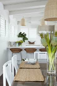 coastal dining room lights. Full Size Of Dining Room:enchanting Coastal Room Lighting Photo Concepts Lights