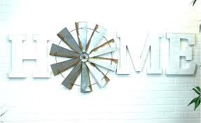 galvanized wall decor galvanized metal wall art galvanized wall decor metal wall windmill galvanized metal wall galvanized wall decor
