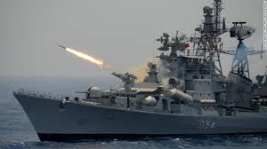 ins china as china concerns grow india looks to build military presence in