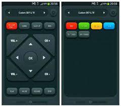 linear garage door opener remote. Garage Door Opener Apps Android App Medium Size Of Linear Remote