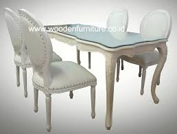 French country dining room furniture Nepinetwork French Style Dining Table Enchanting French Style Dining Table And Chairs French Accent French Provincial Furniture Crispymintco French Style Dining Table Full Size Of Dining Room Casual Country