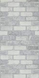 Aesthetic Neutral Wallpapers ...
