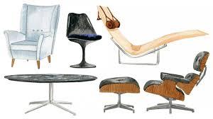 Century Designer Studio The Midcentury Furniture Designers You Need To Know