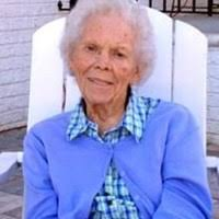 Ida Robertson Obituary - Morrisville, North Carolina | Legacy.com