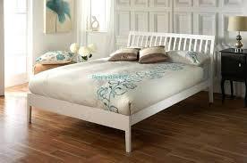 white wooden headboards queen white wood headboard brilliant epic single bed headboards white wood on modern