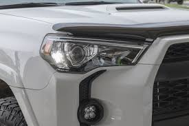 Switchback Led Turn Signals On 5th Gen 4runner Step By Step