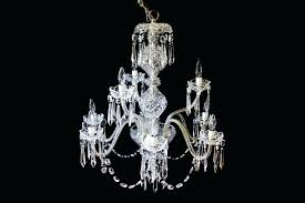 waterford crystal chandelier crystal chandelier waterford crystal chandelier parts for