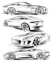 e6201ee54f9c68a3374c0f7446f74e63 pin by ncc rts on sketches pinterest drawings on delorean template