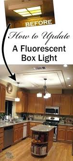 kitchen lighting fluorescent. Fluorescent Kitchen Lighting Fixtures Lights Light Home Depot .