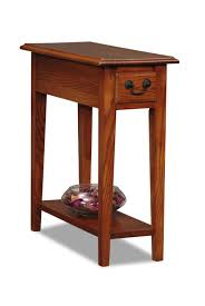 Dining Room Side Tables Incredible Living Room Mini Living Room Side Table With Glass Top