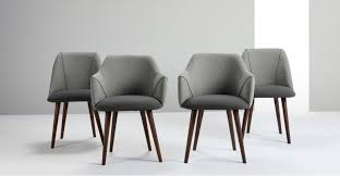 dining chairs uk. Modren Dining Feast For The Eyes Dining Chairs Uk C