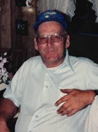 Obituary of Bernie C. Crouse | Ettinger Funeral Home - Shubenacadie...
