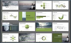 graphic design powerpoint templates graphic design powerpoint templates free elysiumfestival org