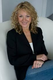 Medium Curly Hair Styles For Women Over 40 Hair Styles For Women