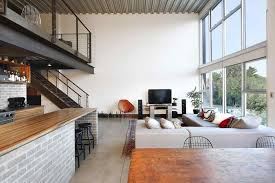 Modern Furniture Seattle