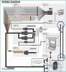 wiring avg color pioneer diagram 271bt wiring diagrams value avh 270 bt wiring diagram wiring diagram mega wiring avg color pioneer diagram 271bt