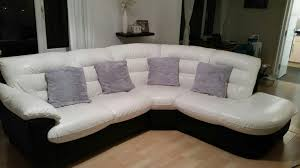 corner sofas dfs. Fine Corner Used Leather Corner Sofa U0027Skylineu0027 From Dfs In TQ5 Brixham For  50000 U2013  Shpock With Corner Sofas Dfs R