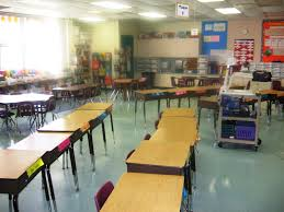 classroom desk arrangements ideas collection seating arrangements best solutions of fourth grade